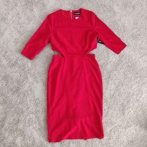 NY and Co Dress